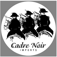 Cadre-Noir_logo