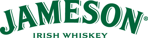 Jameson-Arch-logo