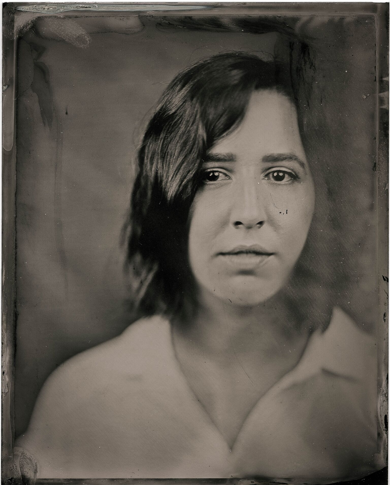 Jessica Monack