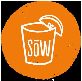 sow_final_logo